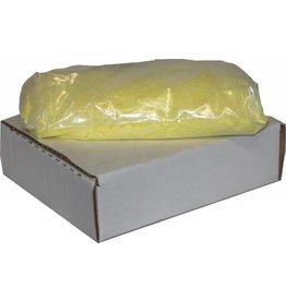Hotbox 500gr. Schwefel für. das sulfume