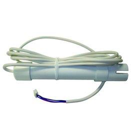 BlueLab EC electrode tbv. COMBO (5004) / GUARDIAN (5006)