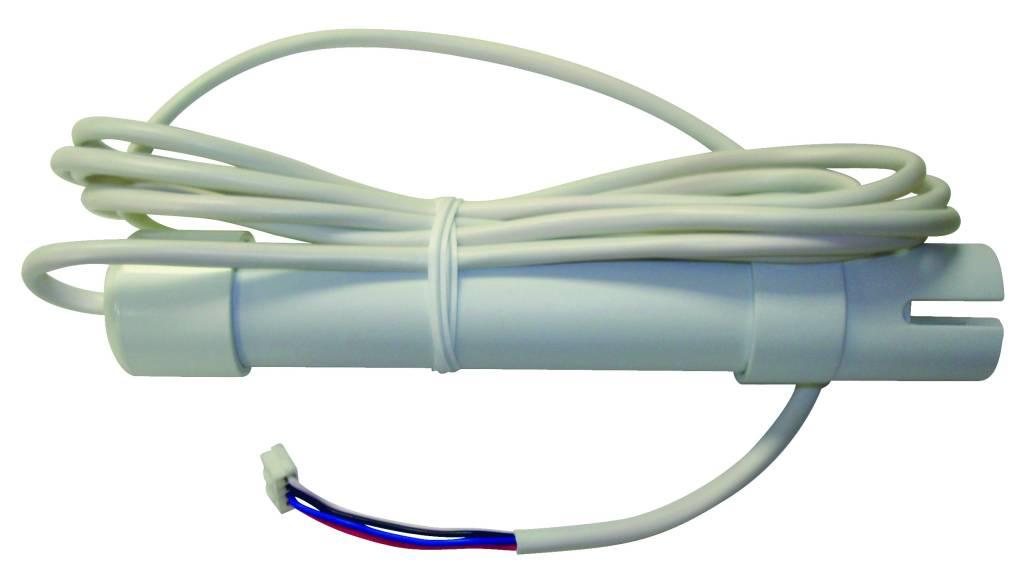 EC electrode tbv. COMBO (5004) / GUARDIAN (5006) - EcoGardenShop.com