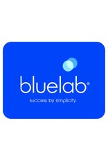 BlueLab PH Meter (PH Pen)