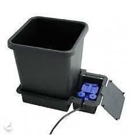 AutoPot Easy2Grow Single pot 4x 15L