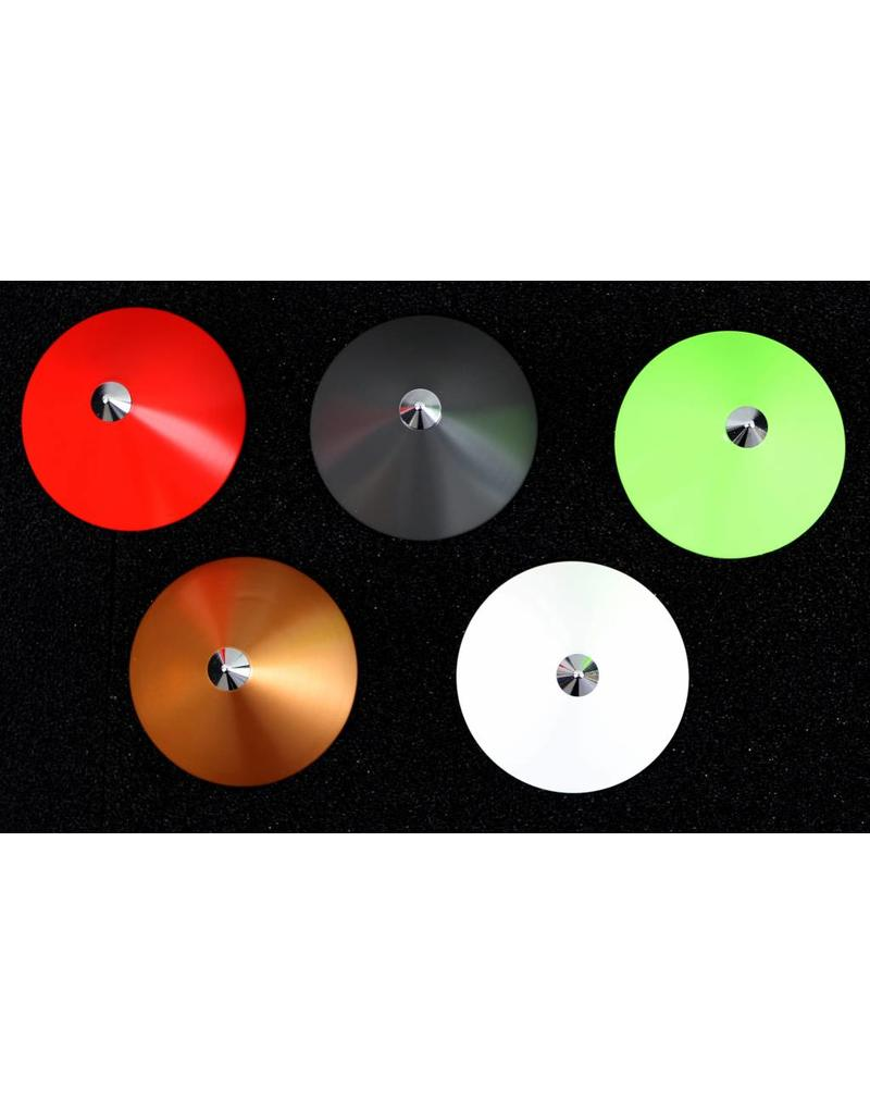 Parus LED wachsen Licht Isun Pole 10 Watt Weiß Mit Controller-