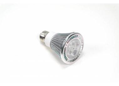 LED wachsen Lichter