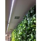 Parus LED wachsen Licht Linear Punkt 150cm 60 ° - Copy