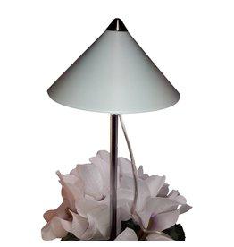 Parus LED Kweeklamp iSun-Pole 7 Watt Wit Met Controller