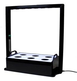 LED Verlichting - EcoGardenShop.com