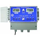 TPS TPS HP2 Special 4-Pumpen