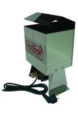 Hotbox CO2 Generator 0,75 KW AARDGAS