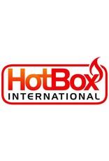 Hotbox CO2 Generator Model 2,5 KW AARDGAS