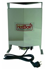 Hotbox CO2 Generator Model 4 KW AARDGAS