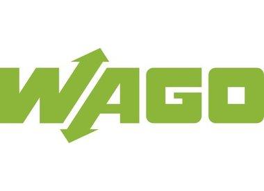 WAGO 750- modulen