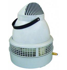 Faran HR15 Luftbefeuchter 1½ Liter p / h