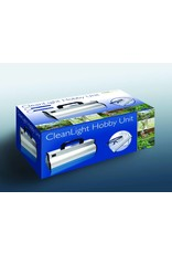 "CleanLight CleanLight Hobby Unit ""Home & Garden"""