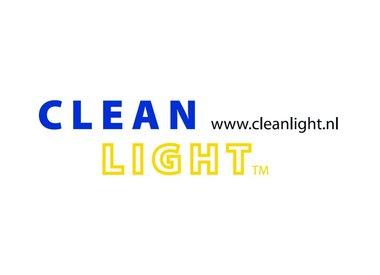 CleanLight