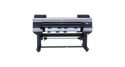 iPF8400S