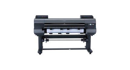 iPF8400