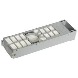 Epson T5820 Onderhoudscartridge