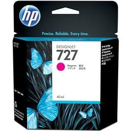HP 727 Magenta 40ml