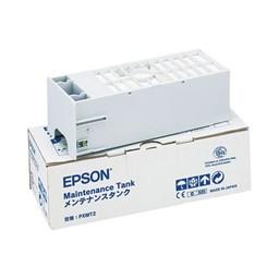Epson Maintenance tank 4000-7600-9600