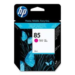 HP 85 Magenta 28ml