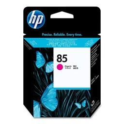 HP 85 Printkop Magenta