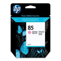 HP 85 Licht Magenta 69ml