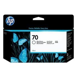 HP 70 Glansverhoger 130 ml