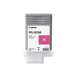 Canon PFI-107M Magenta 130ml