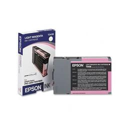 Epson T5436 Licht Magenta 110ml