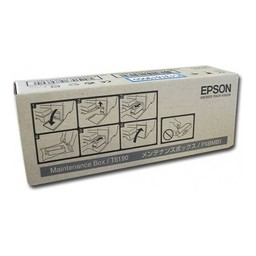 Epson T6193 Maintenance Box T619300