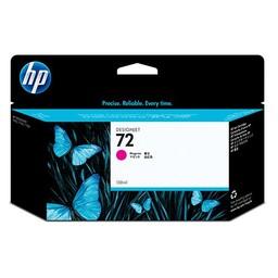 HP 72 Magenta 130ml