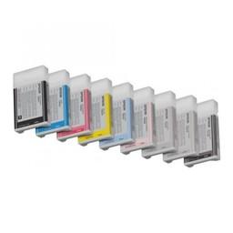 Epson T6036 Vivid Licht Magenta 220ml