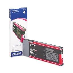 Epson T5443 Magenta 220ml