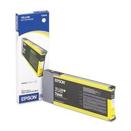 Epson T5444 Geel 220ml