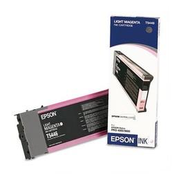 Epson T5446 Licht Magenta 220ml
