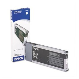 Epson T5447 Licht Zwart 220ml