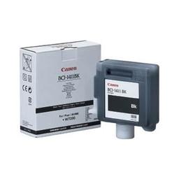 Canon BCI-1411BK Zwart 330ml