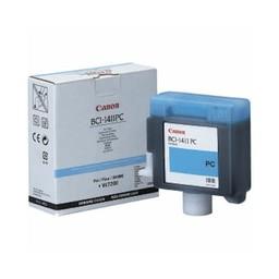 Canon BCI-1411C Cyaan 330ml