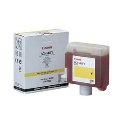 Canon BCI-1411Y Geel 330ml