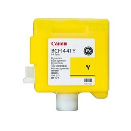 Canon BCI-1441Y Geel 330ml