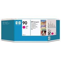 HP 90 Magenta 225ml