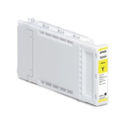 Epson T6934 Geel 350ml UltraChr XD