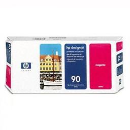 HP 90 Printkop Magenta