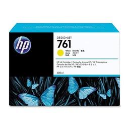 HP 761 Geel 400ml