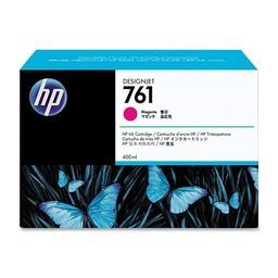 HP 761 Magenta 400ml