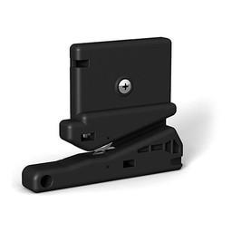 Epson Auto Cutter Blade SP7900-9900