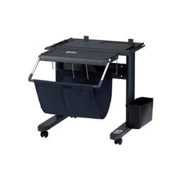Canon ST-11 Printer Standaard