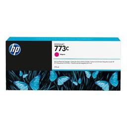 HP 773C Magenta 775ml