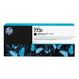 HP 773C Mat Zwart 775ml