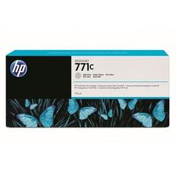 HP 771C Licht Grijs 775ml